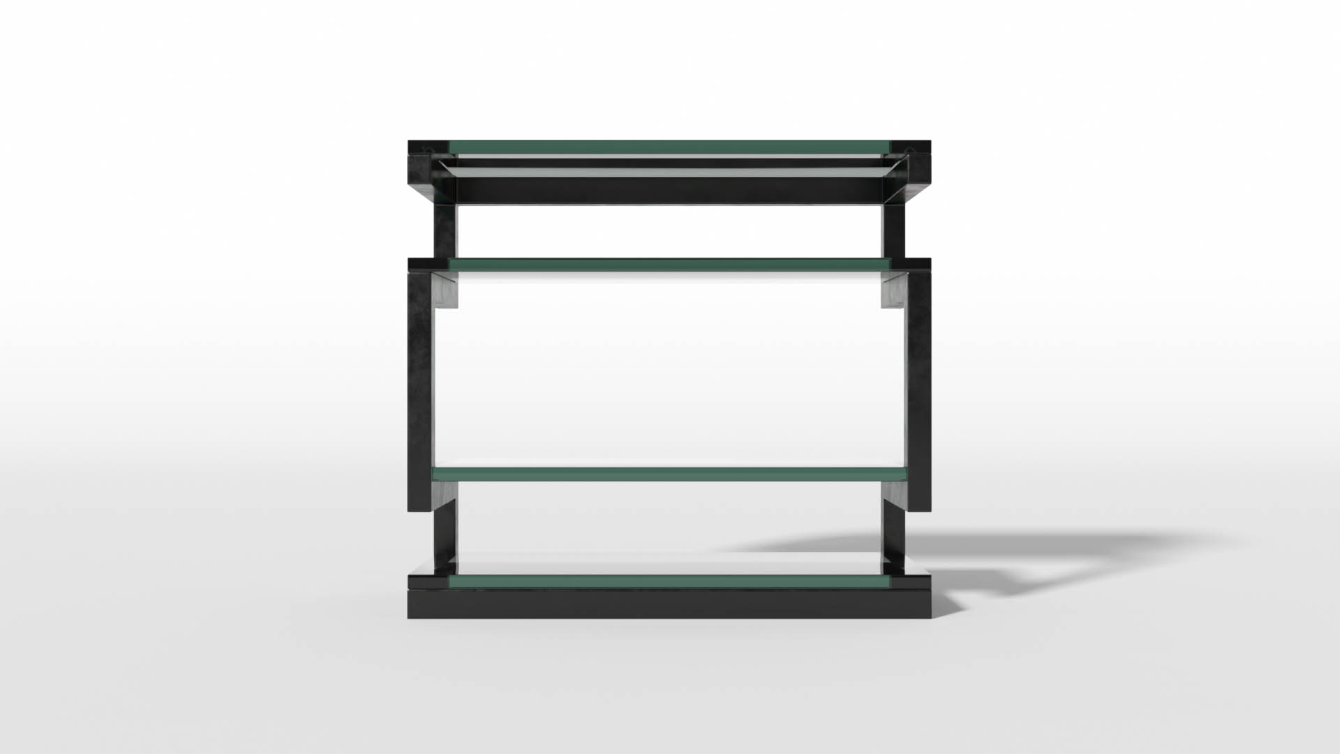 Petite_Grand_Etagere_black_glass_front.jpg