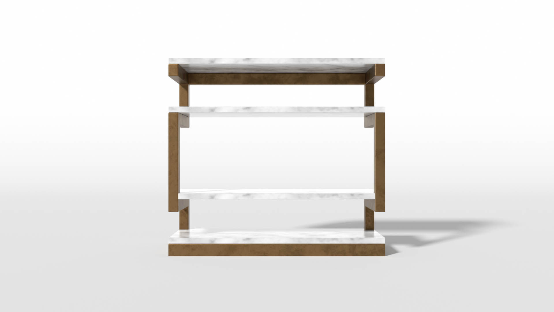 Petite_Grand_Etagere_bronze_marble_front.jpg