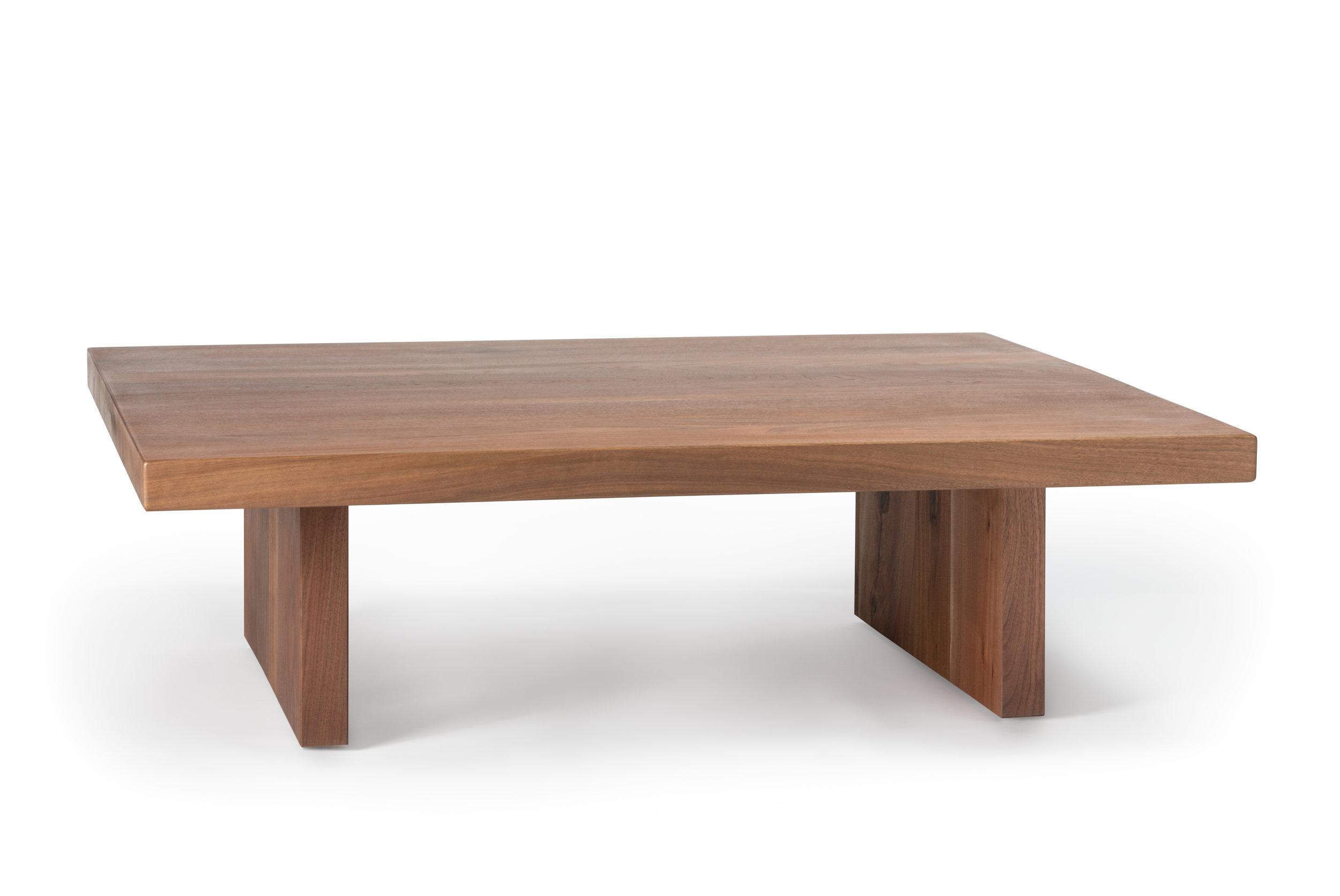 Thunder Coffee Table