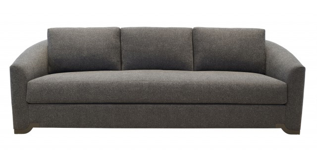 halo_coupe_sofa.jpg