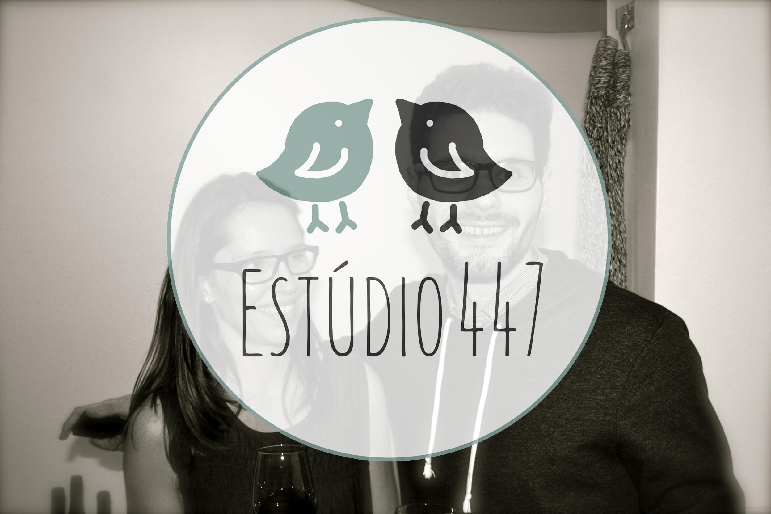 Logo image.jpg