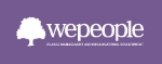 Wepeople logo