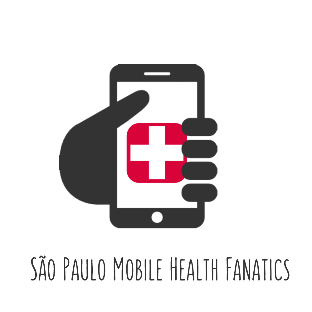 São Paulo Mobile Health Fanantics