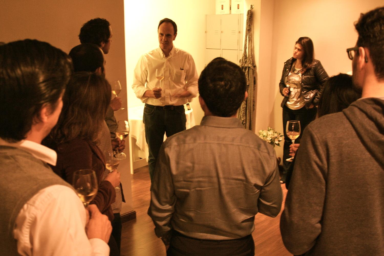 wine tasting event l -3.JPG