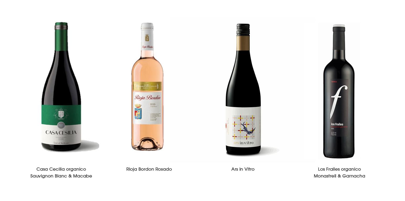 Estúdio447 Coworking Moema & English Club - Wine tasting