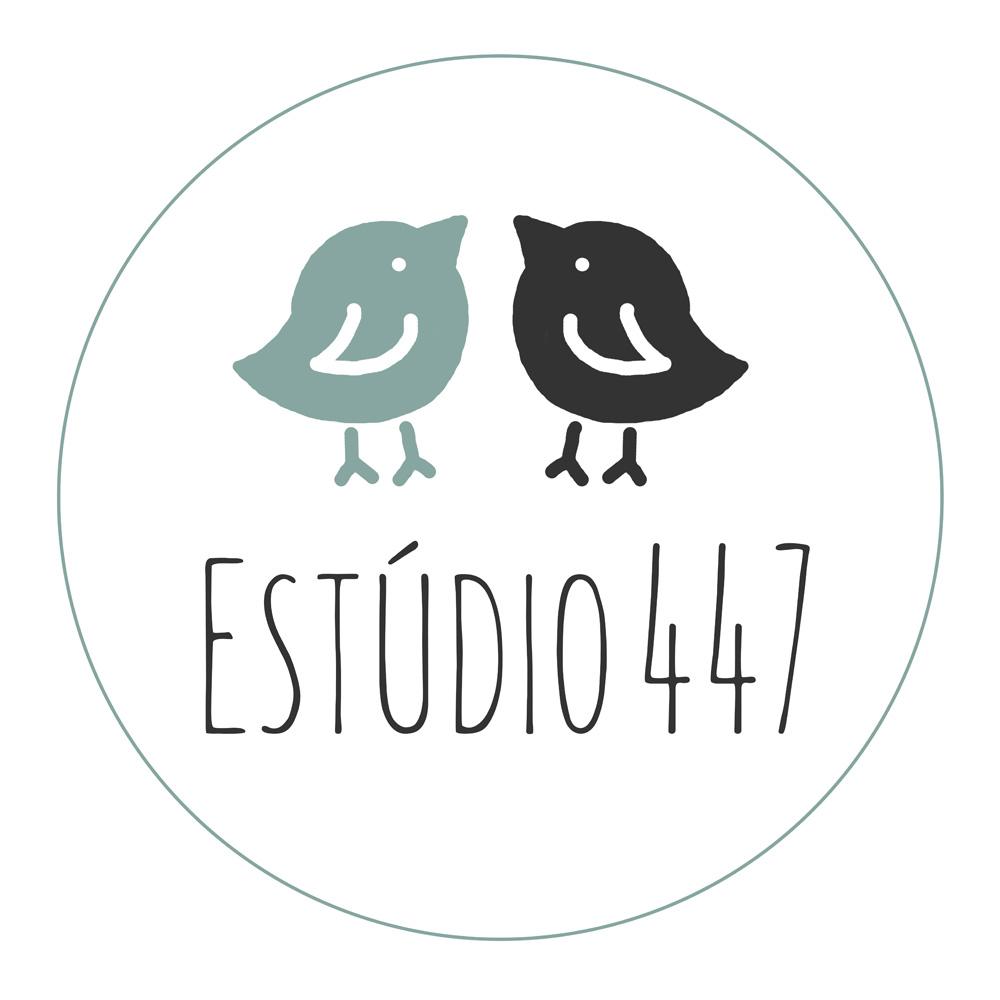 Estúdio447 logo 1000px.jpg
