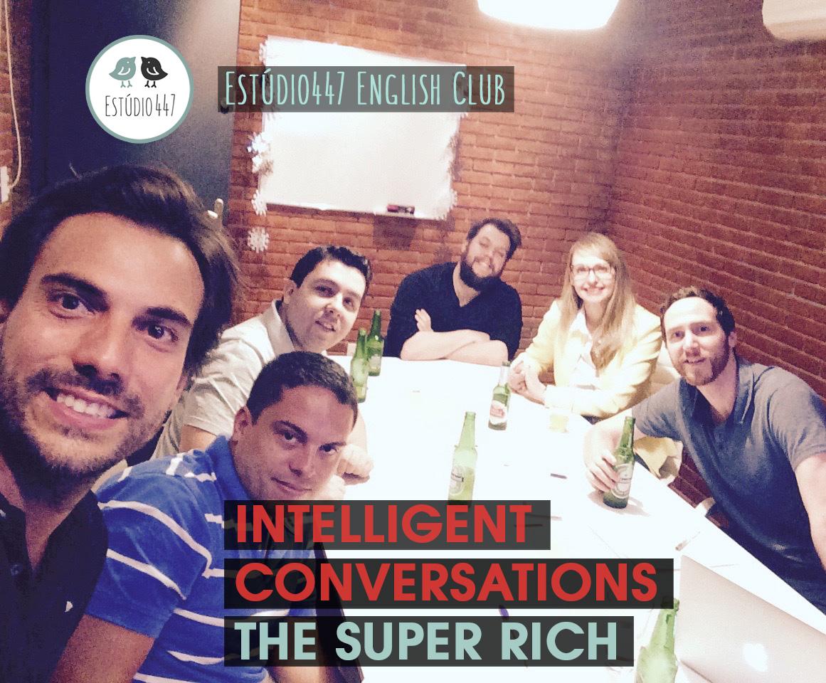 super-rich-workshop-image.jpg