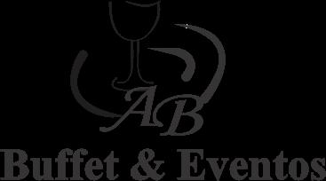AB Buffet & Eventos Logo