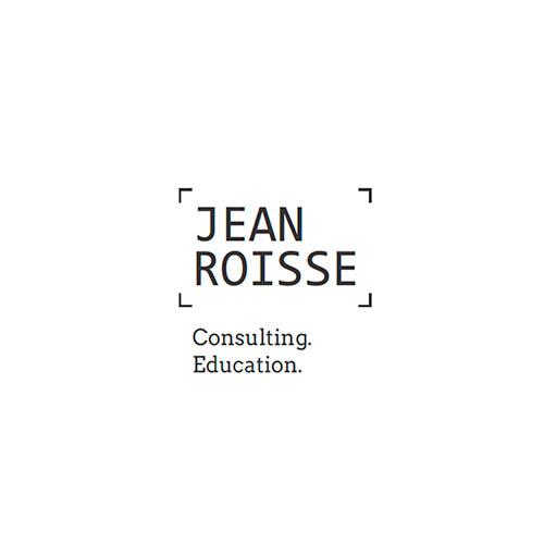 Jean Roisse