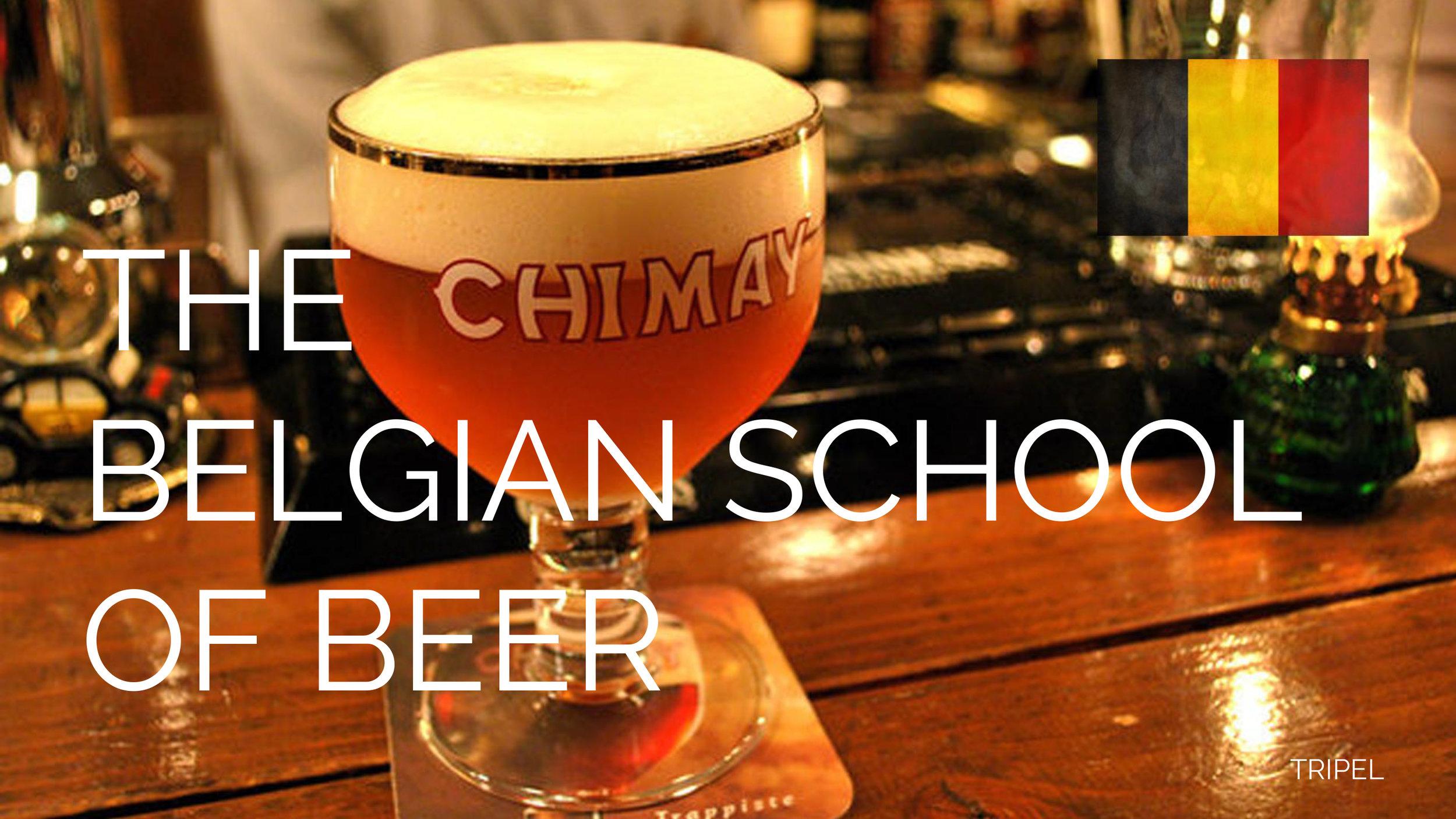 The Beauty of Beer - Belgium school.jpg