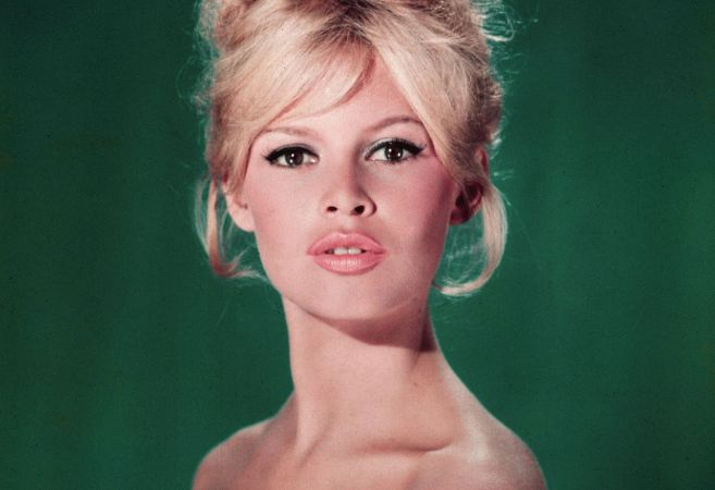 brigitte-bardot-young.jpg