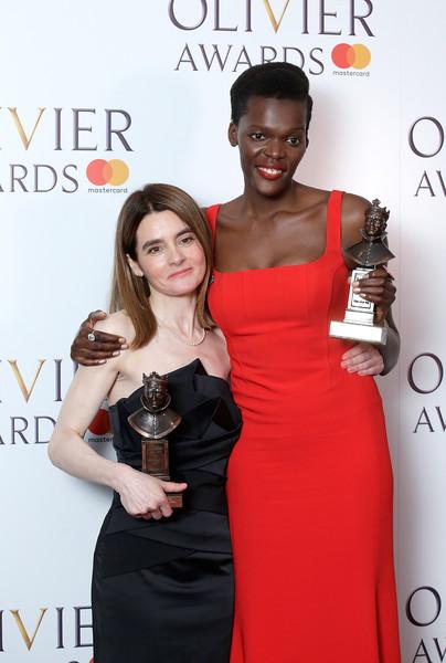 Shirley+Henderson+Sheila+Atim+Olivier+Awards+HaQTEHNnJpol.jpg