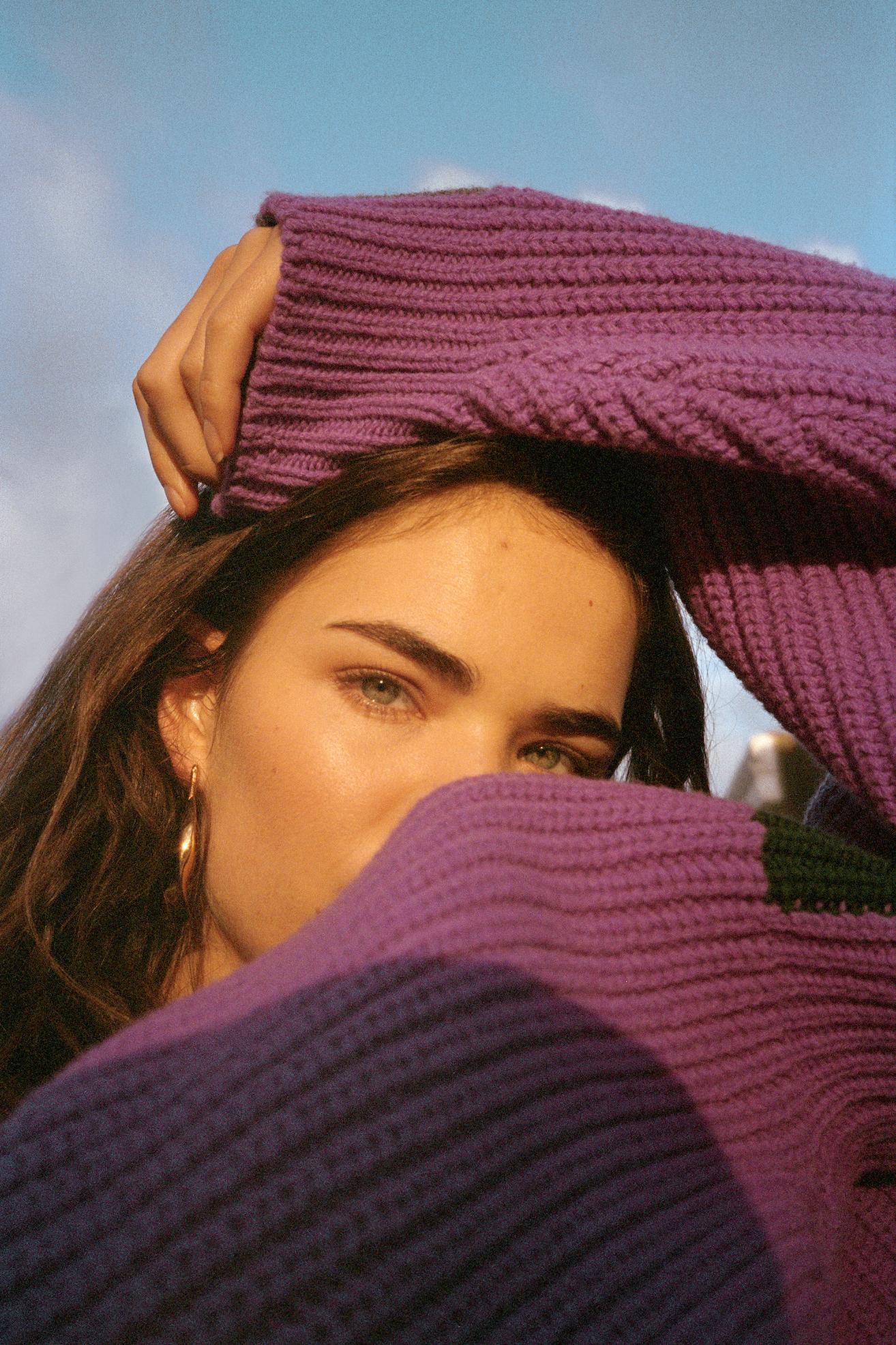 ln465_es_knitwear_107_r1_flatten_150_dpi.jpg