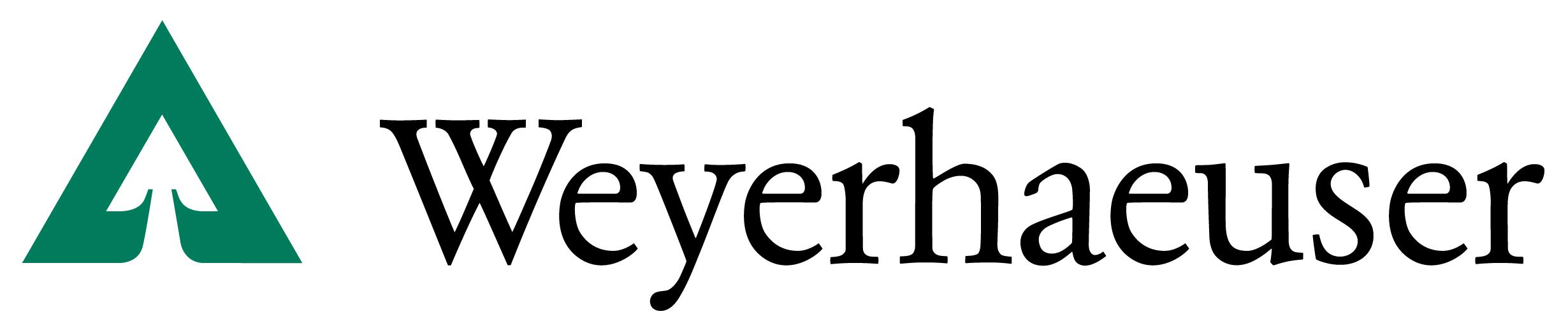 Weyerhaeuser Lumber