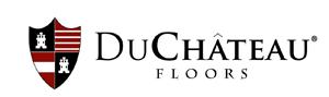 Du Chateau Flooring