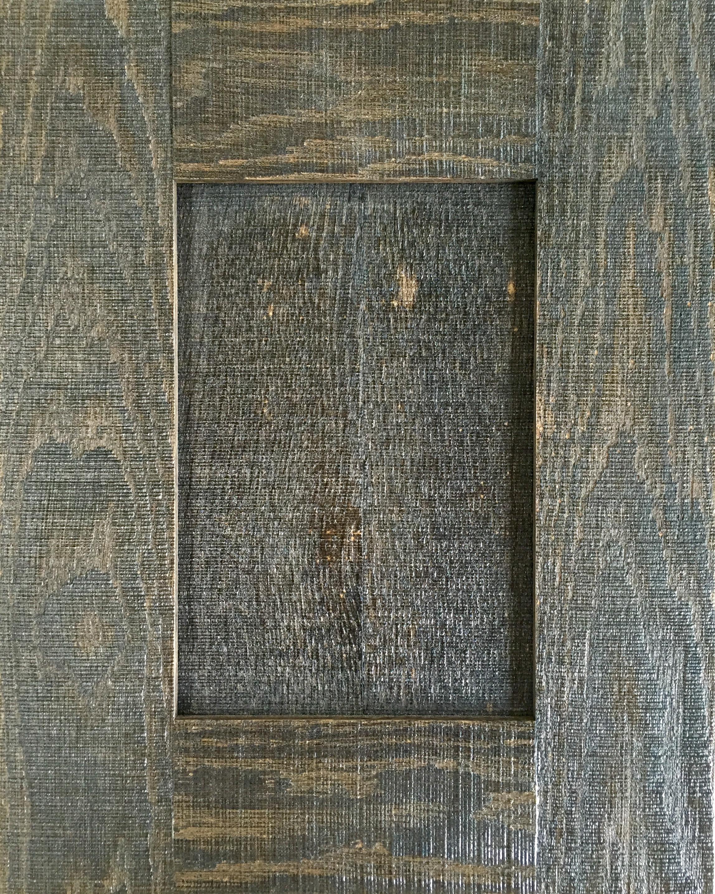 White Oak WW Cabinets.jpg
