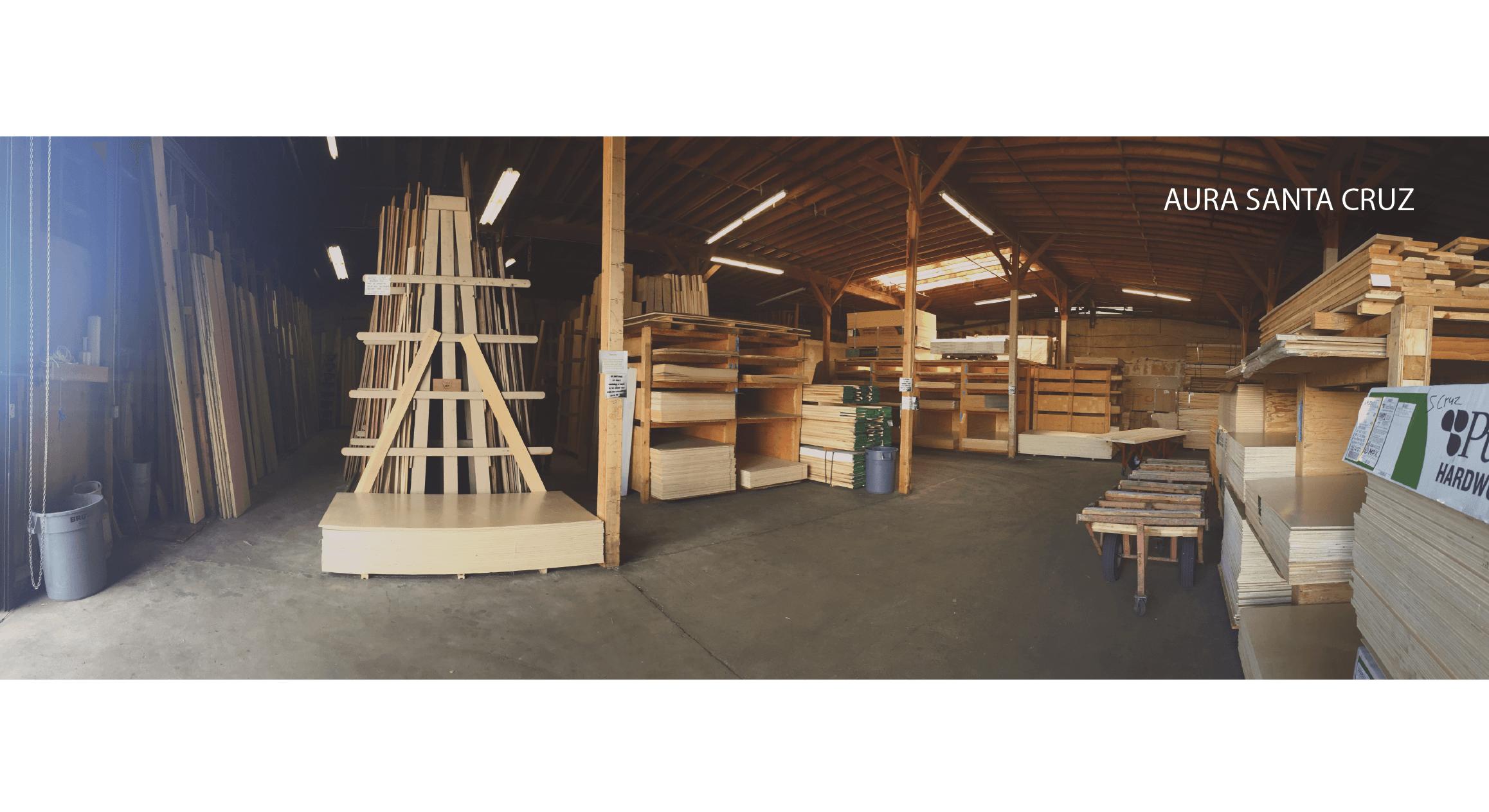 HOMEPAGE_Santa-Cruz-Warehouse-Pics-01-compressor.png