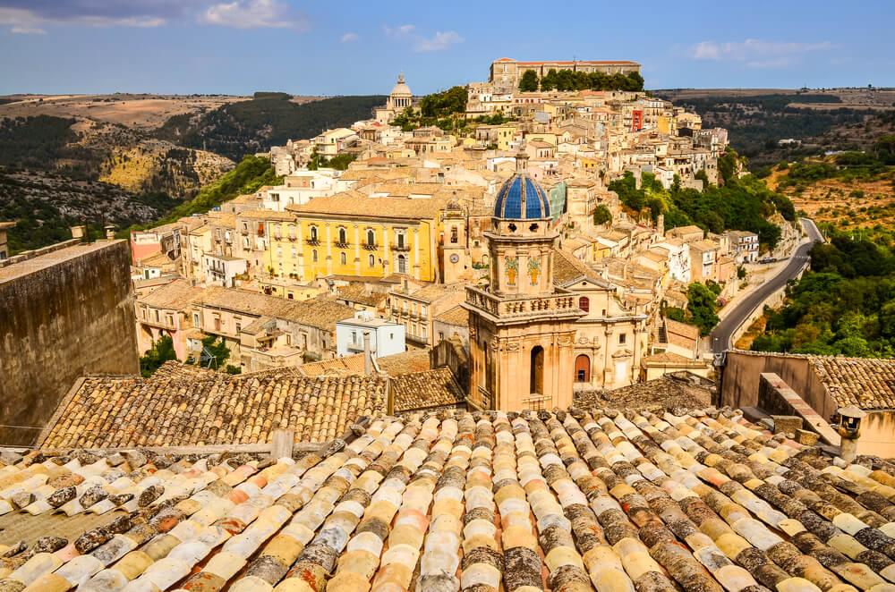 Ragusa-Ibla-Sicily.jpg