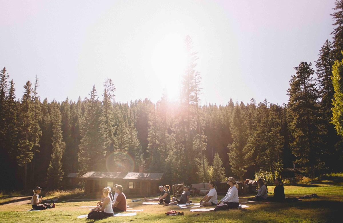 montana-yoga-retreat.jpg