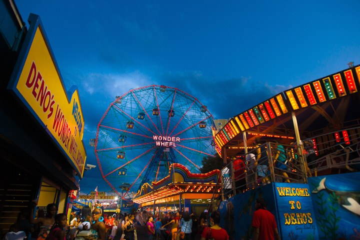 01-why-coney-island-is-the-best.jpg