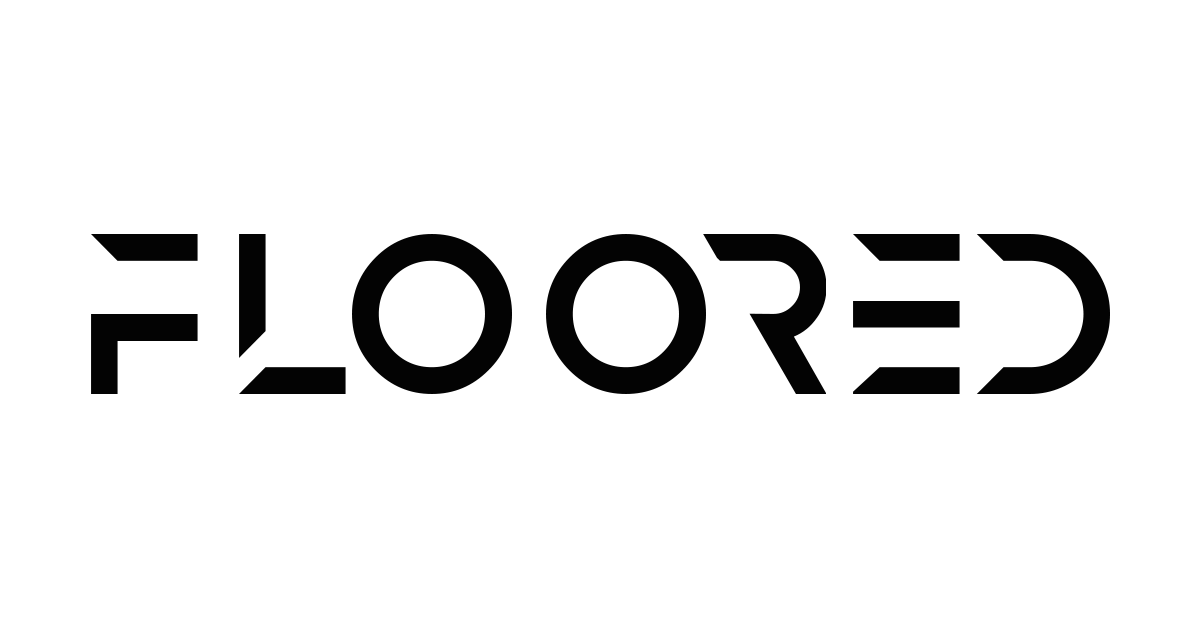 floored logo.png