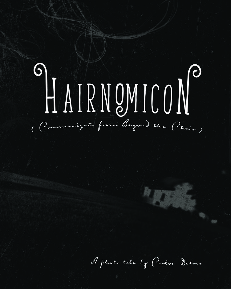 Hairnomicon+Back+Cover.jpg