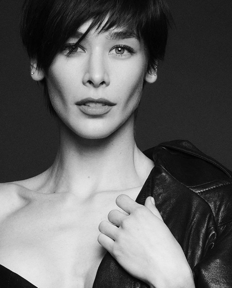 Dayana Mendoza, Miss Universe