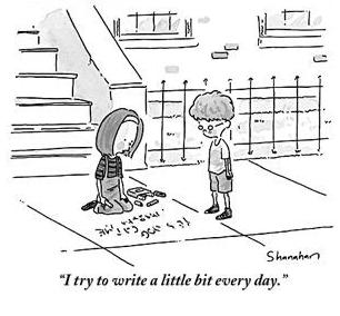 Psychology essay ghostwriting service