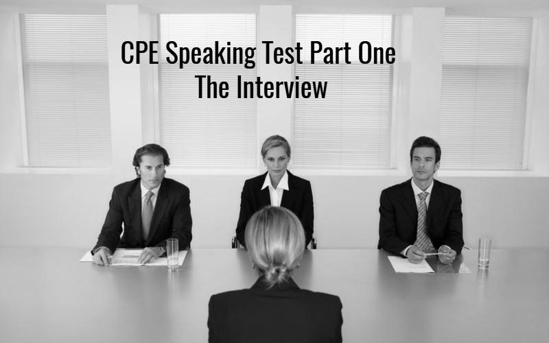 cpe-interview.jpg