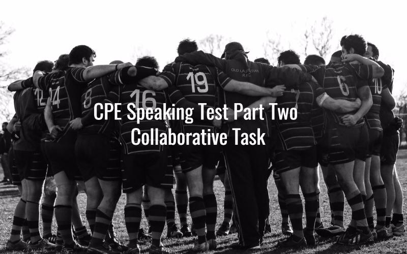 cpe Collaborative Task.jpg