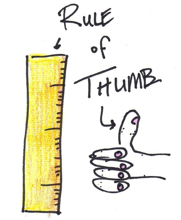 rule-of-thumb-idiom.jpg