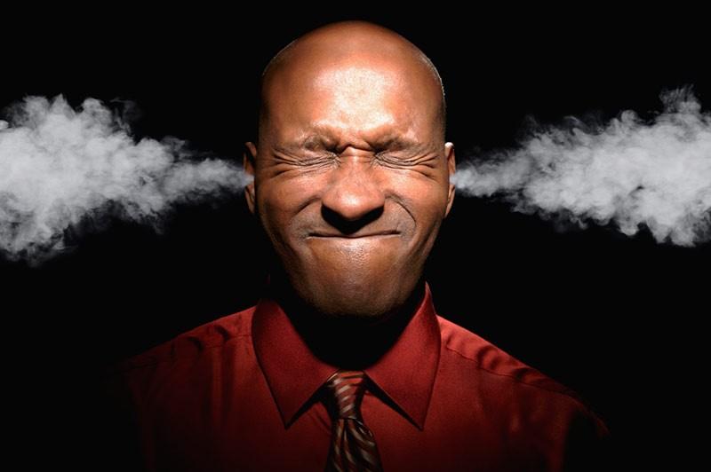 Blow off steam.jpg