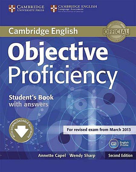 objective-proficiency.jpg