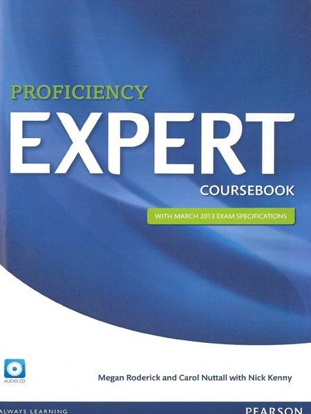 proficiency-expert.jpg
