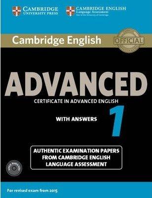 advanced1.jpg