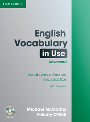 English Vocabulary in Use.jpg