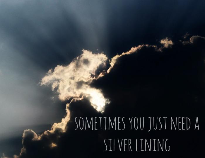 silverlining_0.jpg