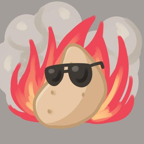 rsz_smoking_hot_potato_by_louiseloo-d7lou54.jpg