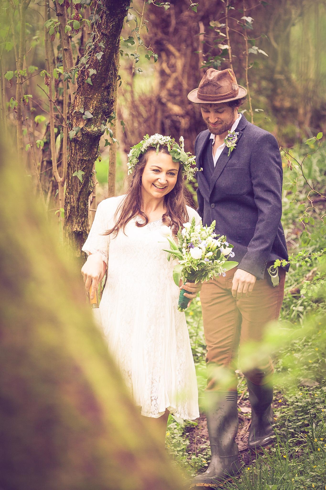 Anna-and-Simon-35.jpg