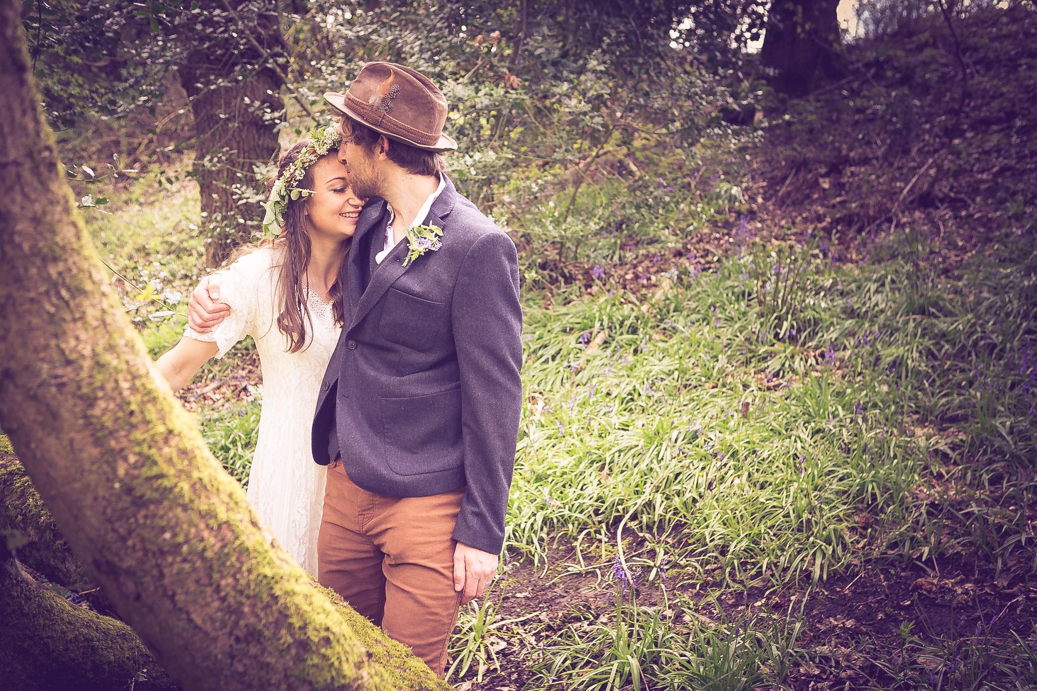 Anna-and-Simon-51.jpg
