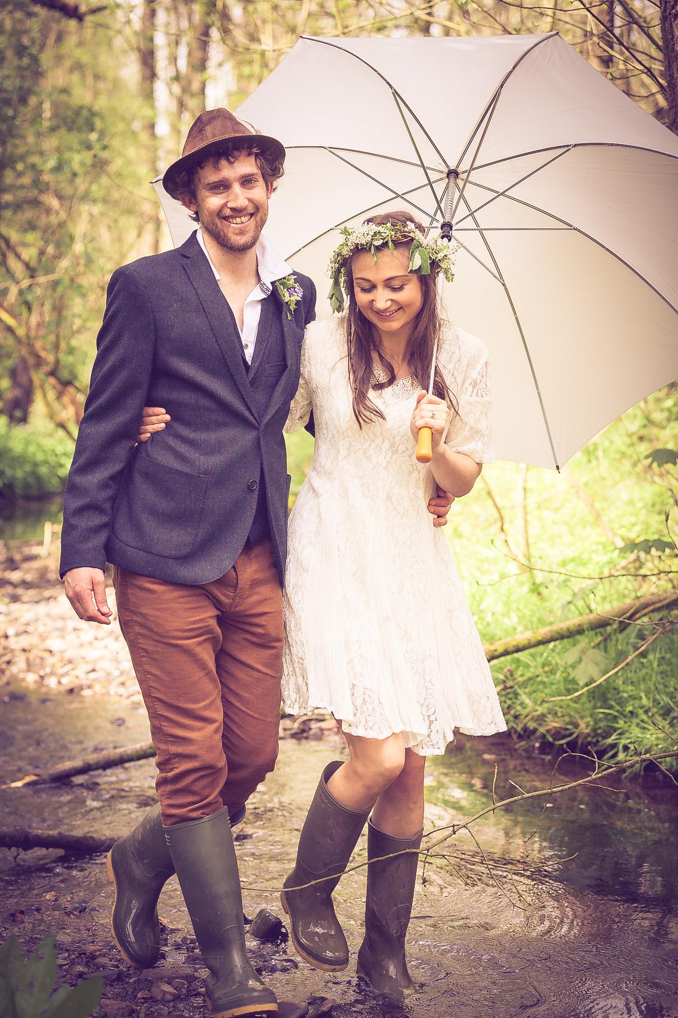 Anna-and-Simon-54.jpg