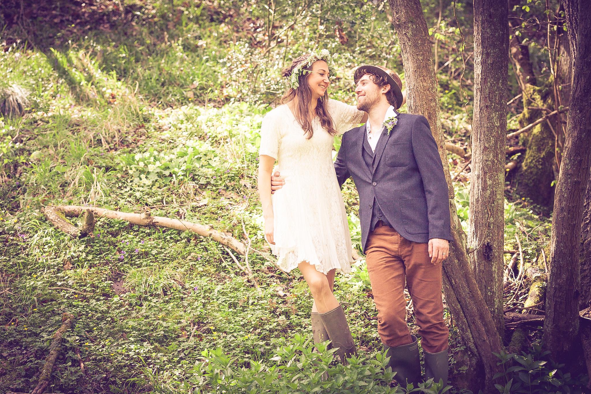 Anna-and-Simon-55.jpg