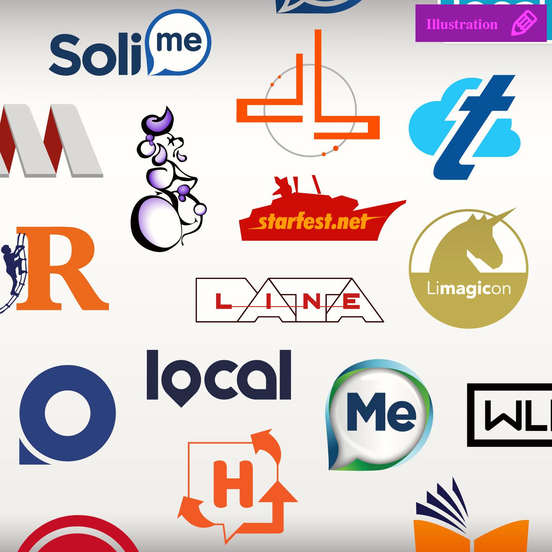 thumb_logos.jpg