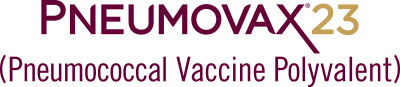 - PNEUMOVAX 23 a vaccine that can help protect against infection of pneumococcal bacteria.