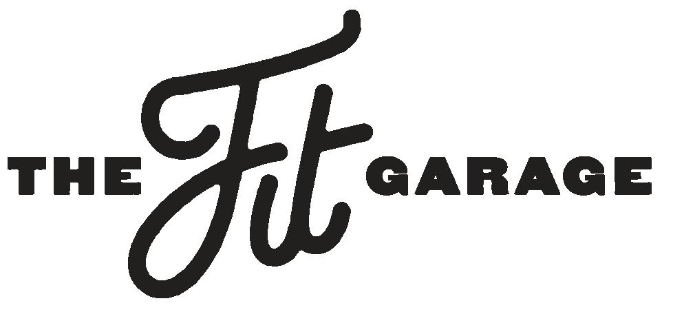 FG_FitScript.png