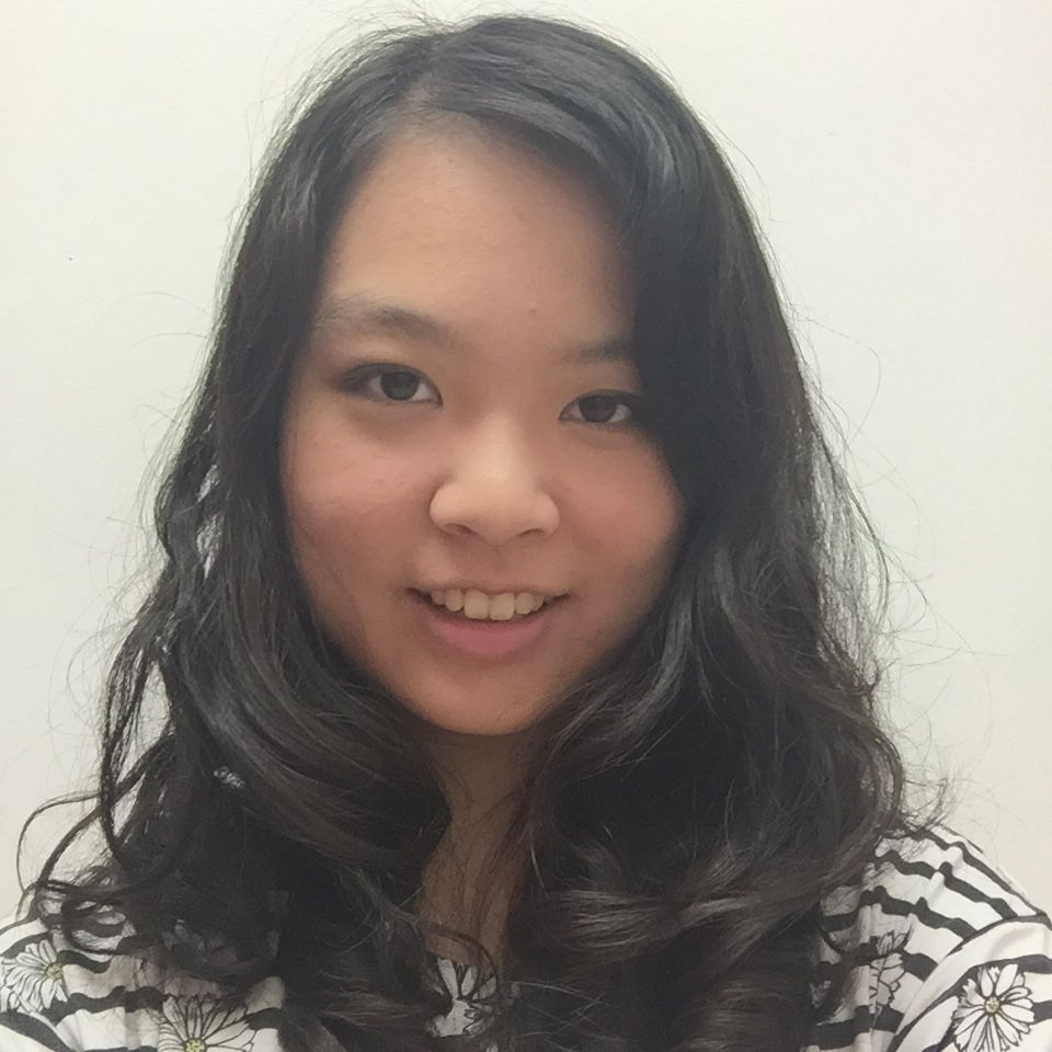 Michelle Li.jpg