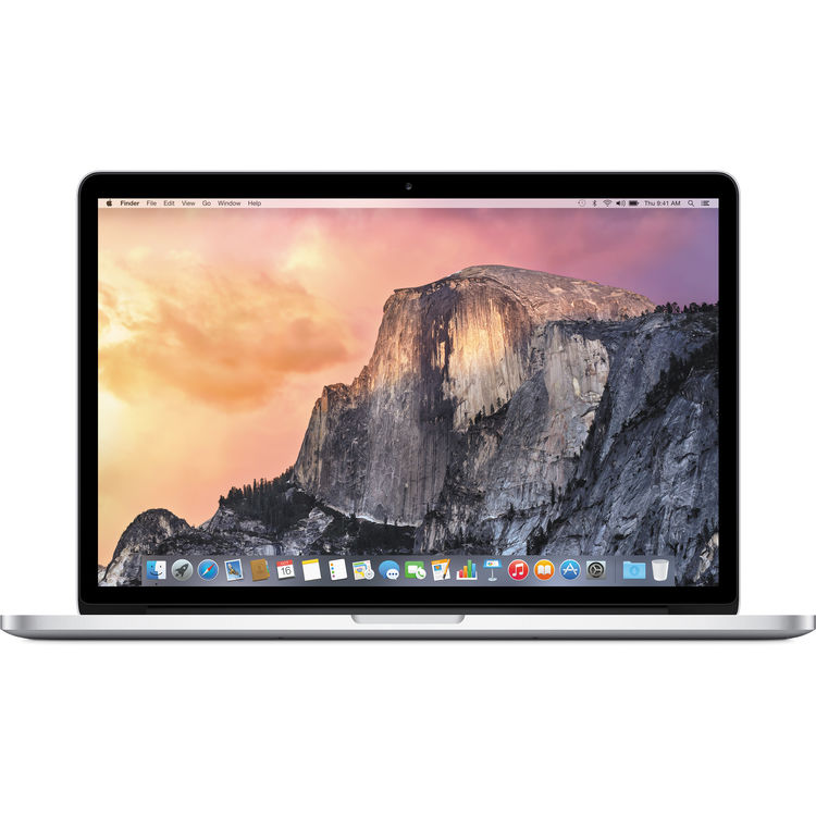 13in-macbook-pro-2015-review.png