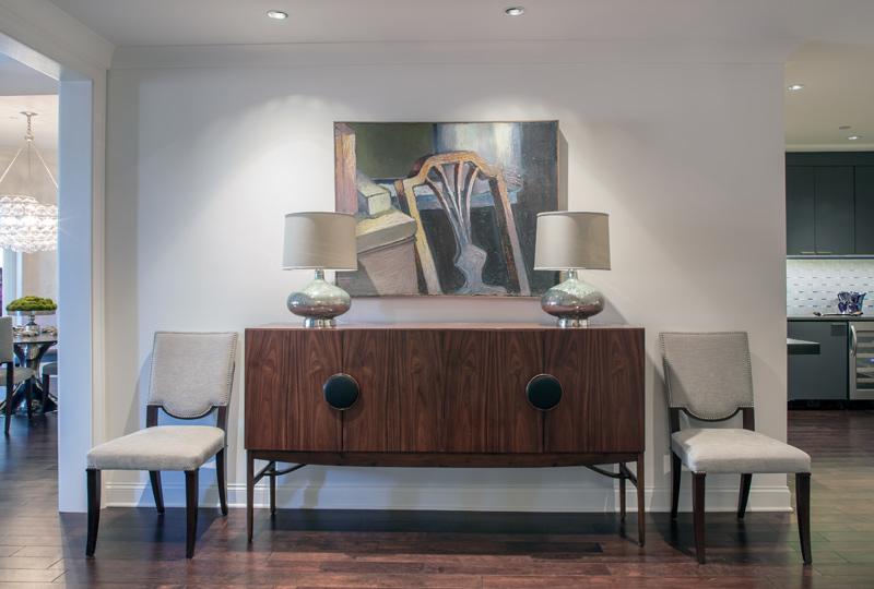 baudoin-interior-design-portfolio6-02.jpg