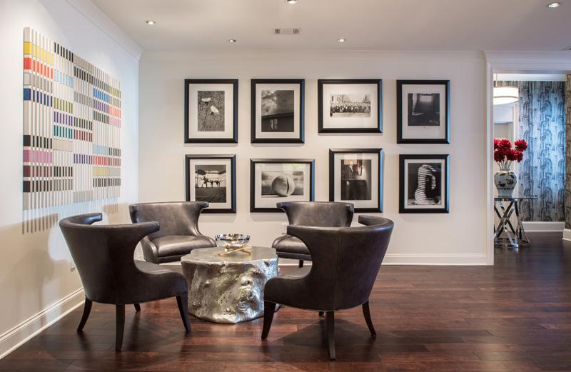 baudoin-interior-design-portfolio6-09.jpg