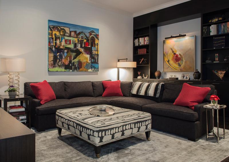 baudoin-interior-design-portfolio6-18.jpg